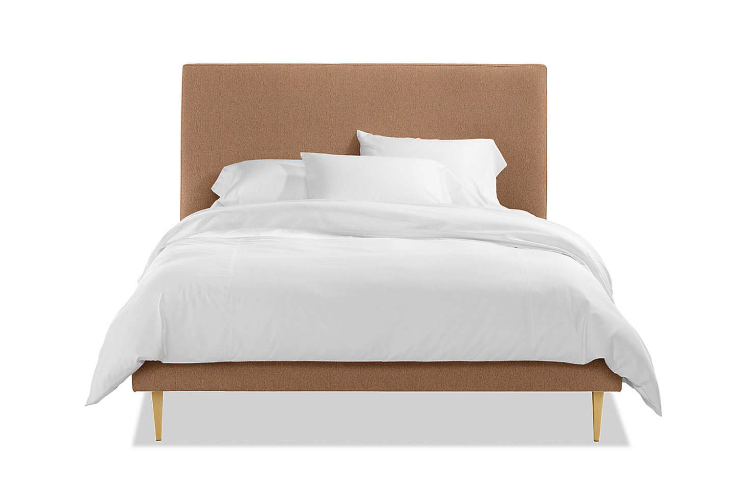 The Ella Bed Frame is $src=