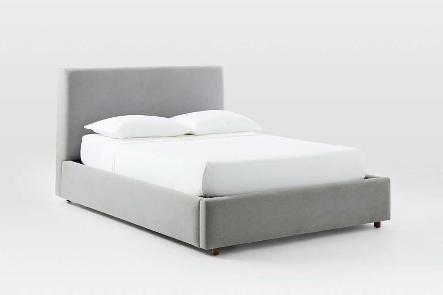 The Haven Storage Bed ranges from $src=