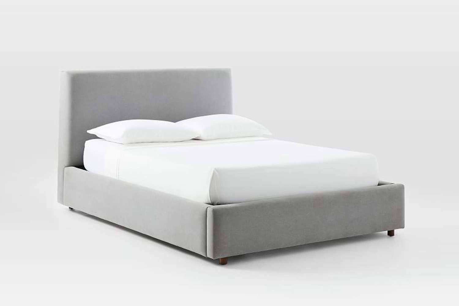 The Haven Storage Bed ranges from $loading=