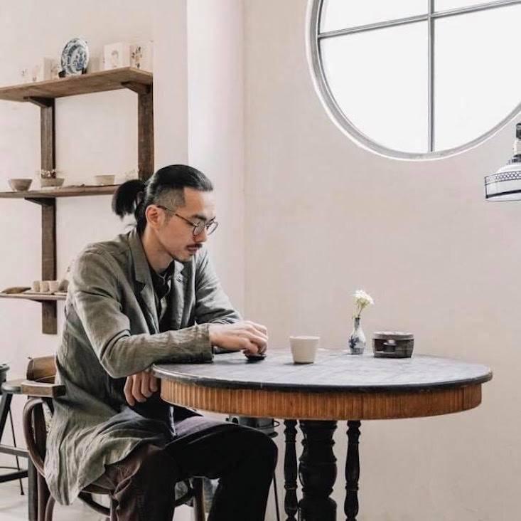 Kuan Chun Cheng is Homework&#8