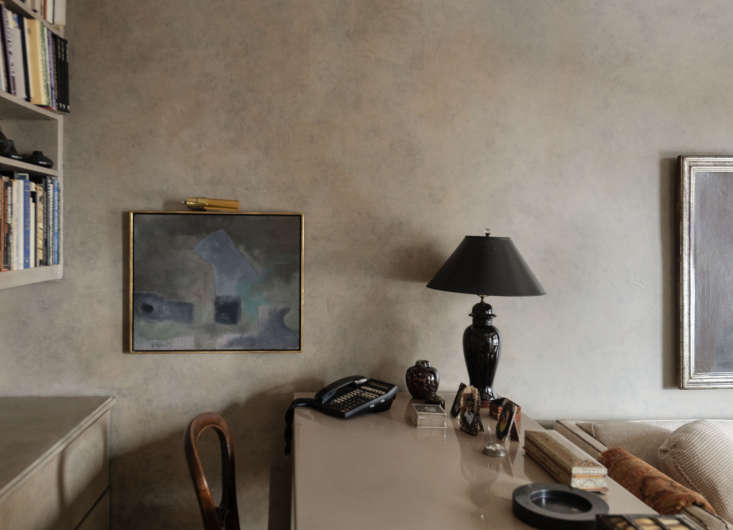 doris fingerhood apartment 1145