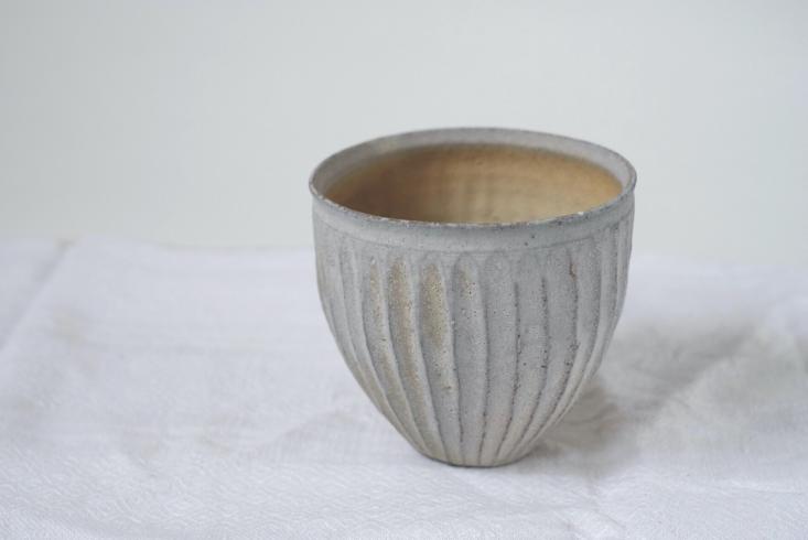 the luna fluted yunomi xx is \180 euros. 19