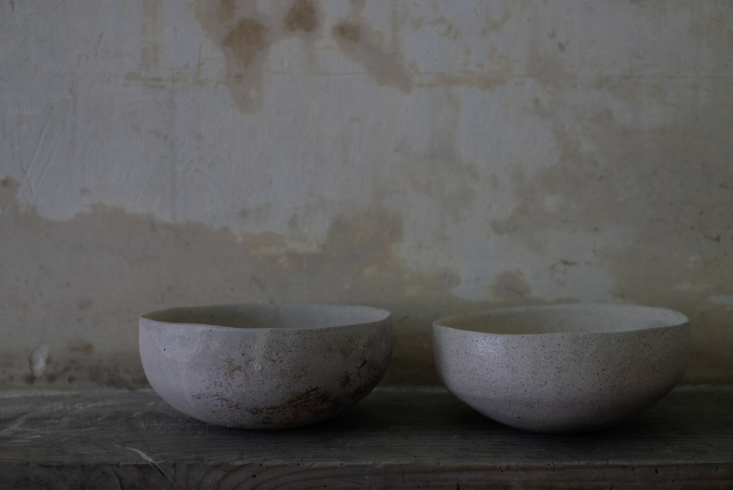 fuller's rock bowls are available on her website for 3\20 euros each. 13