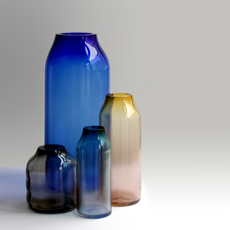 the raw vases collection includes four sizes (small, medium, large, and extra l 12