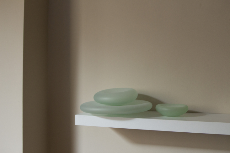 the small, medium, and large bowls are \170, \280, and 4\10 euros, respectively 19