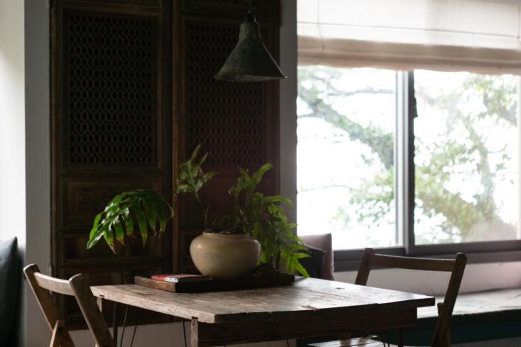shu shu house taiwan 8