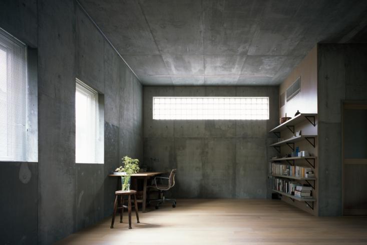 tokyo house yumiko yumiko sekine 14142