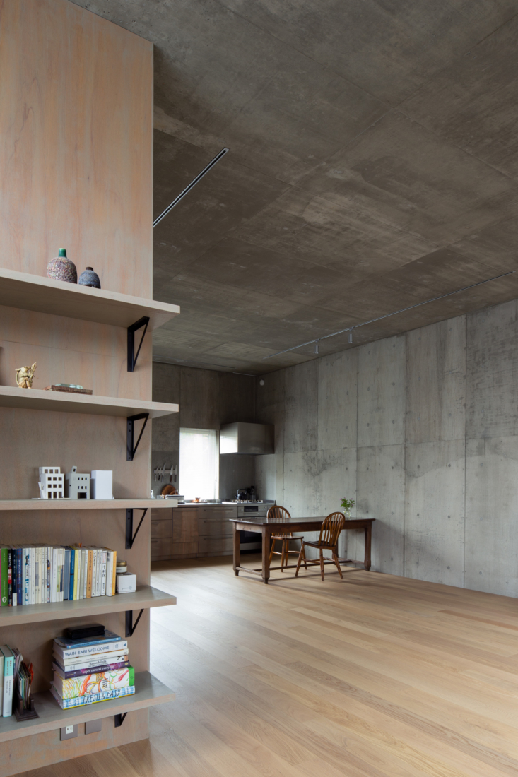 tokyo house yumiko yumiko sekine 2 1