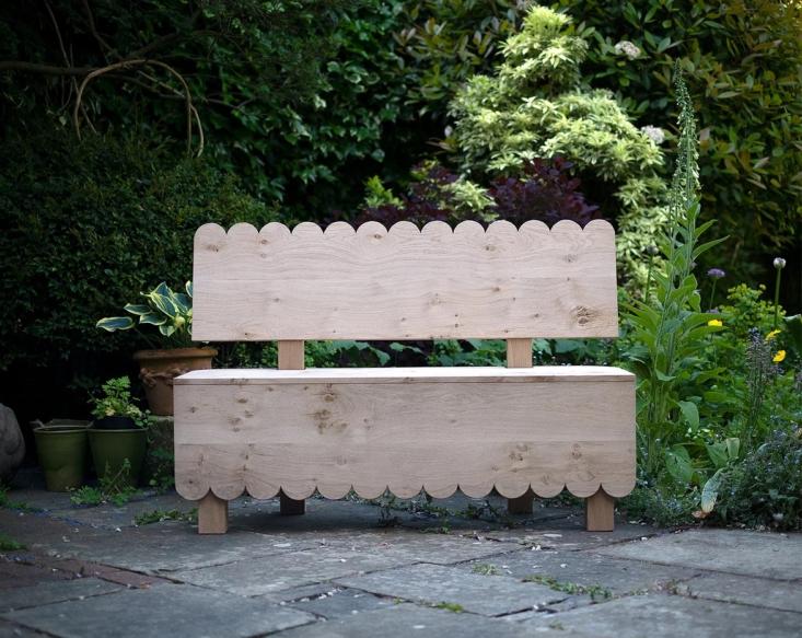 London furniture makers Bibbings & Hensby&#8
