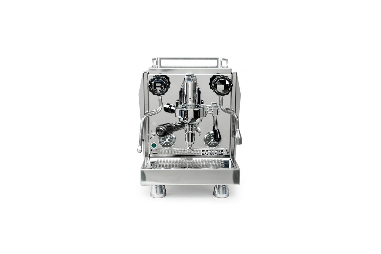 The Rocket Espresso Giotto Timer Evoluzione R Espresso Machine is $