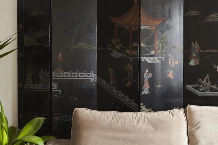 studio glume wang ying apartment7