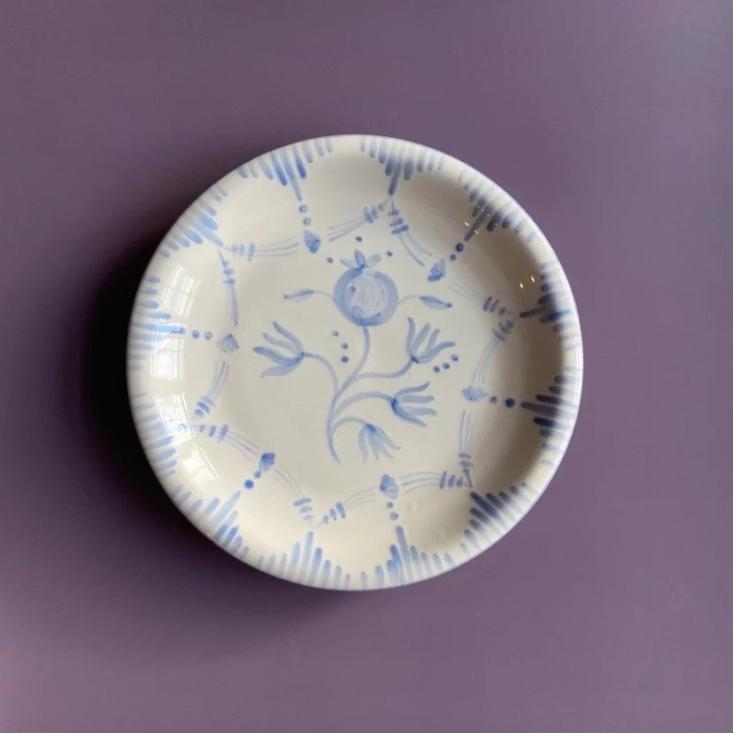 Ceramics by Vaisselle Boutique