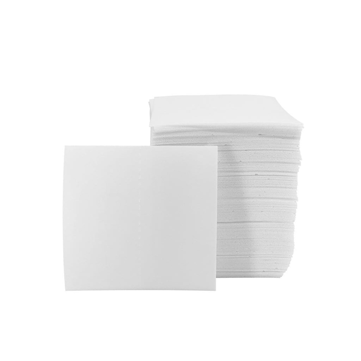 tru earth bulk strip laundry detergent by from boston general store 12
