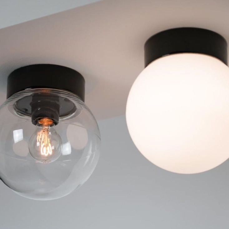 ifo electrical lighting 5