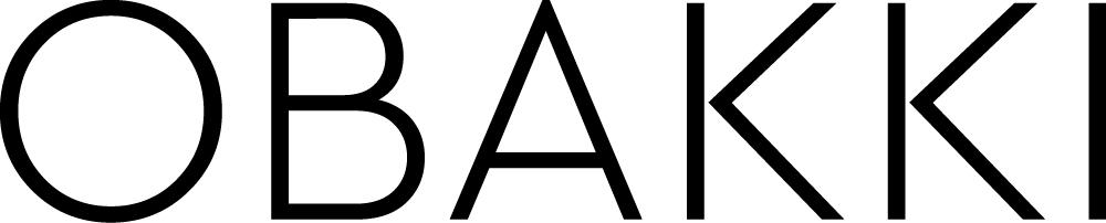 Obakki Logo