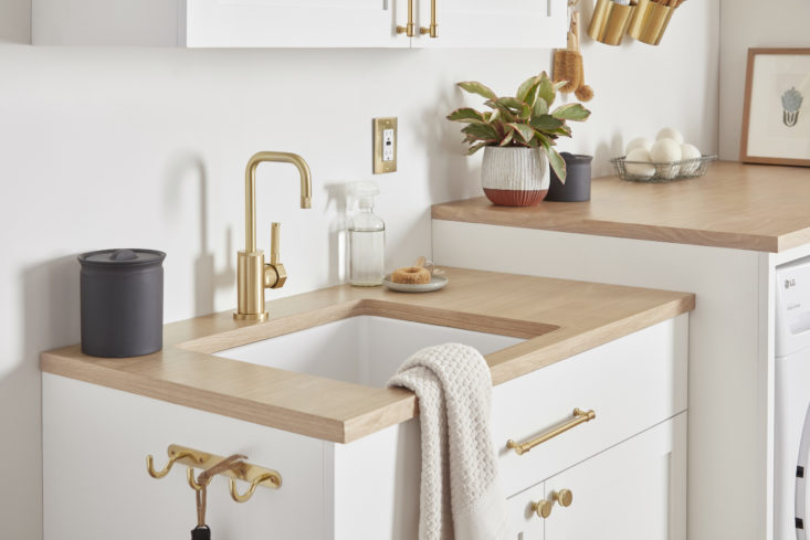 your laundry room is a hardworking space, but that doesn't mean that it can� 15