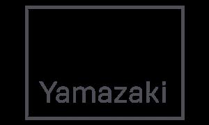 yamazaki logo 300x 180