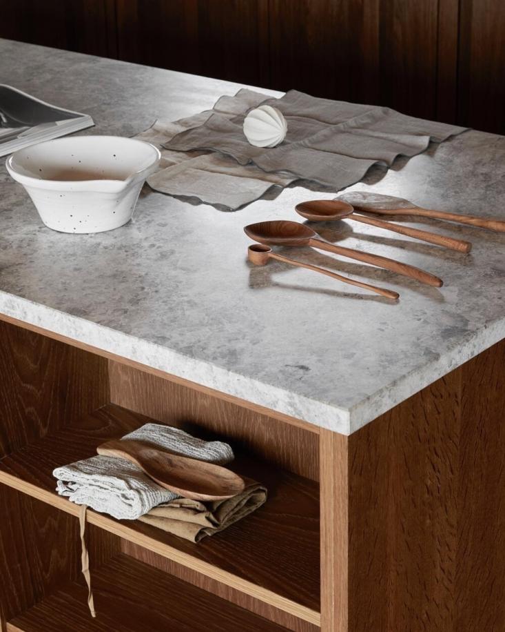 artilleriet tresekel kitchen sweden 1