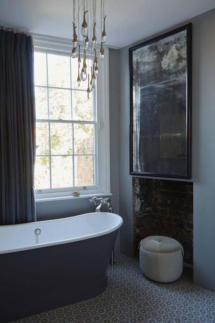 ochre solenne de la fouchard london bath