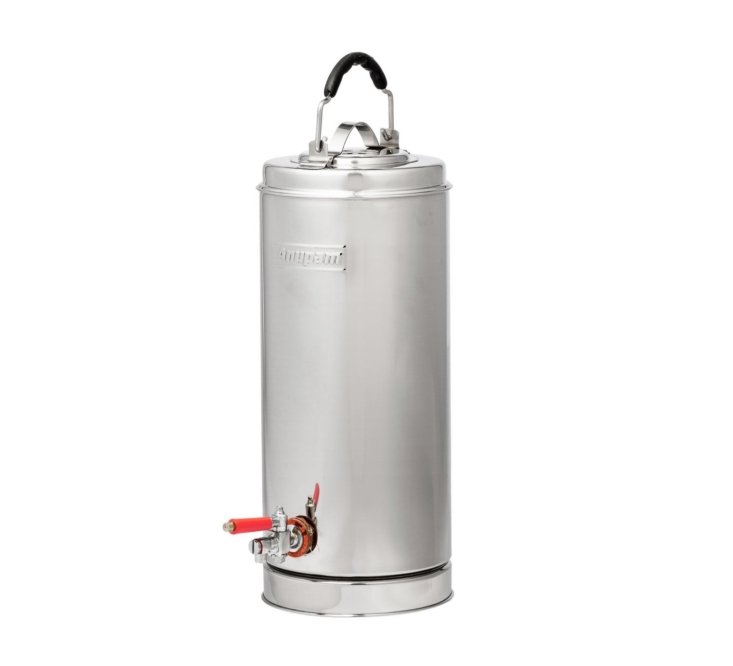 puebco water dispenser 1