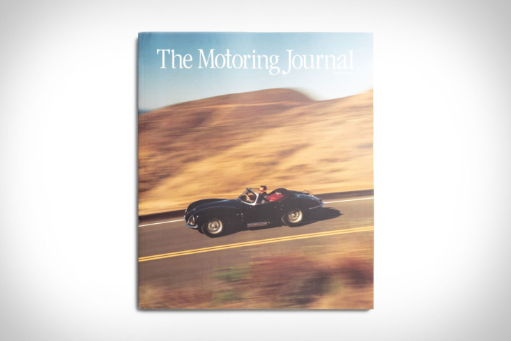the motoring jounral 1