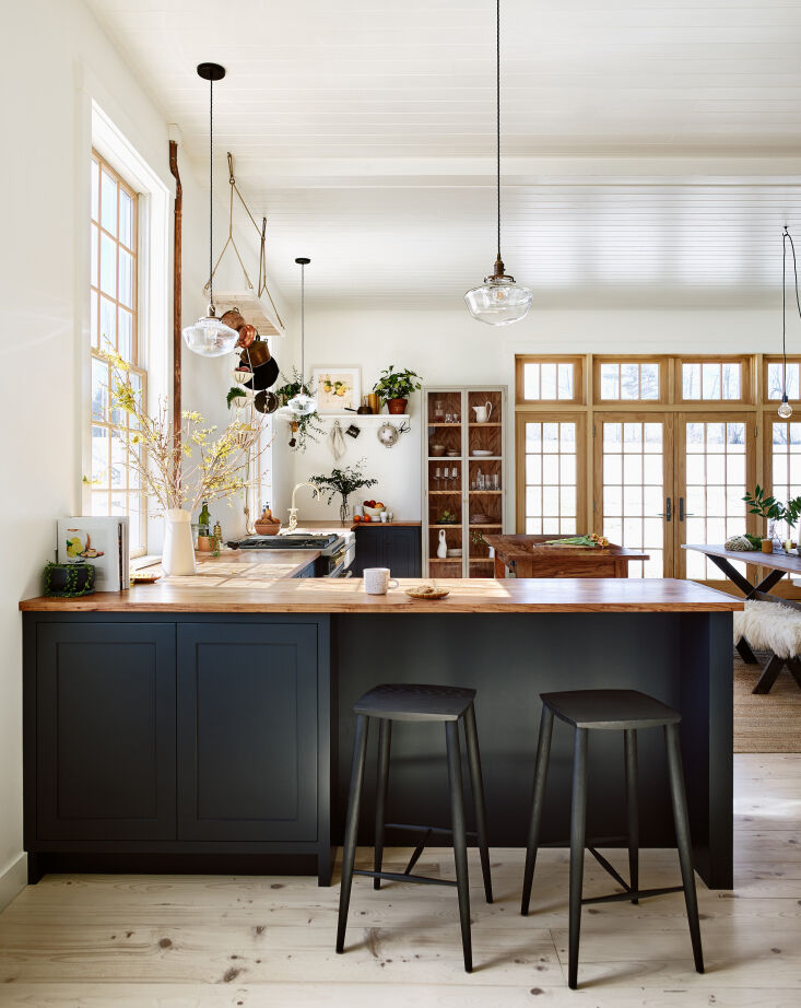&#8\2\20;morgan and i had always been drawn to kitchens that managed to fee 9