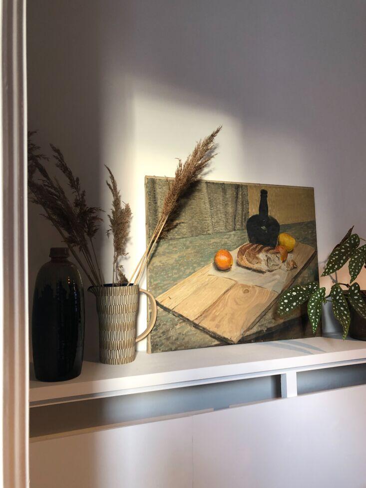 Kindred House a New Creative Coastal Retreat in Margate England portrait 3_27