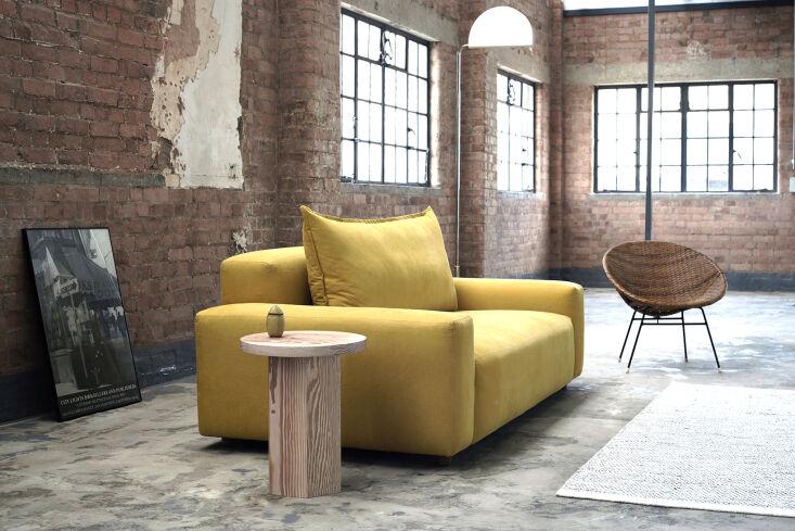 PushPull East Londons GoTo Shop for Design Inspiration portrait 3_23