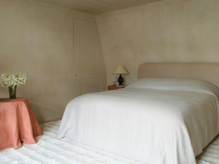 rose uniacke simple bedspread