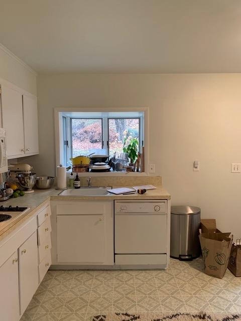 tina rich mallard drive kitchen10 rotated