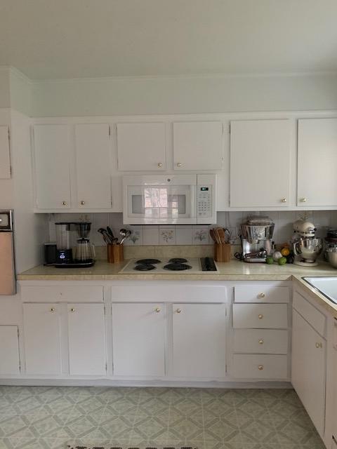tina rich designed mallard drive kitchen before 16
