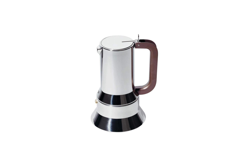 the alessi espresso coffee maker is \$\27\2.0\2 at amazon. 12