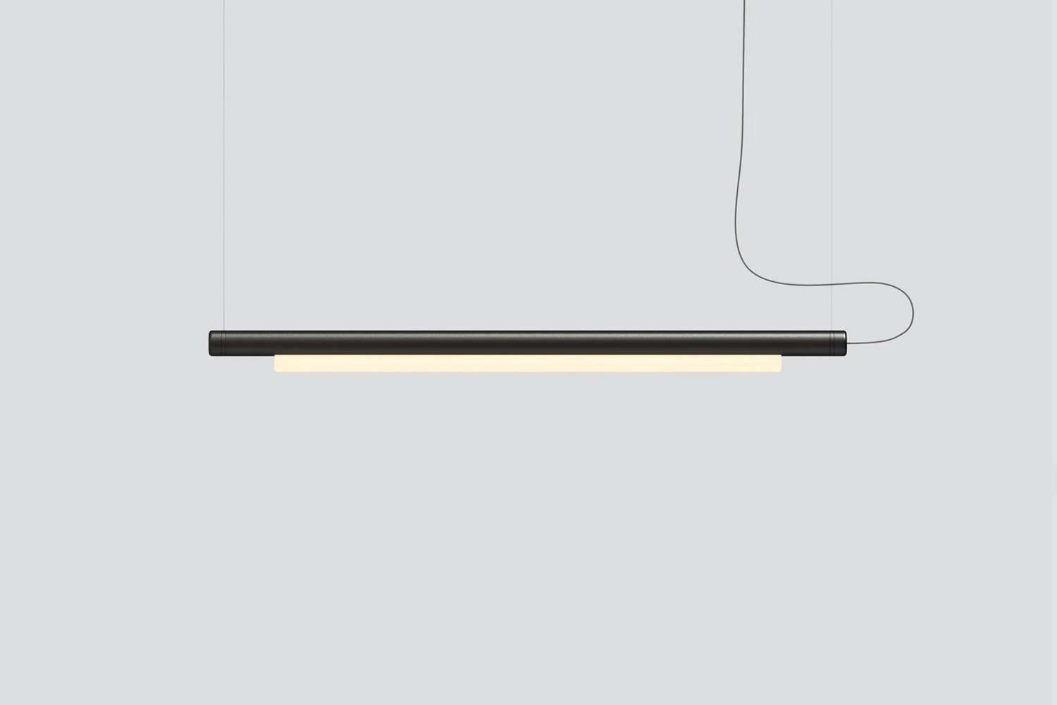 the andlight pipeline \1\25 led pendant is \$\1,587.\17 at archiproducts. anoth 12