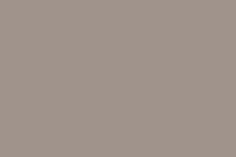 for a similar paint color, farrow & ball&#8\2\17;s charleston gray has  11