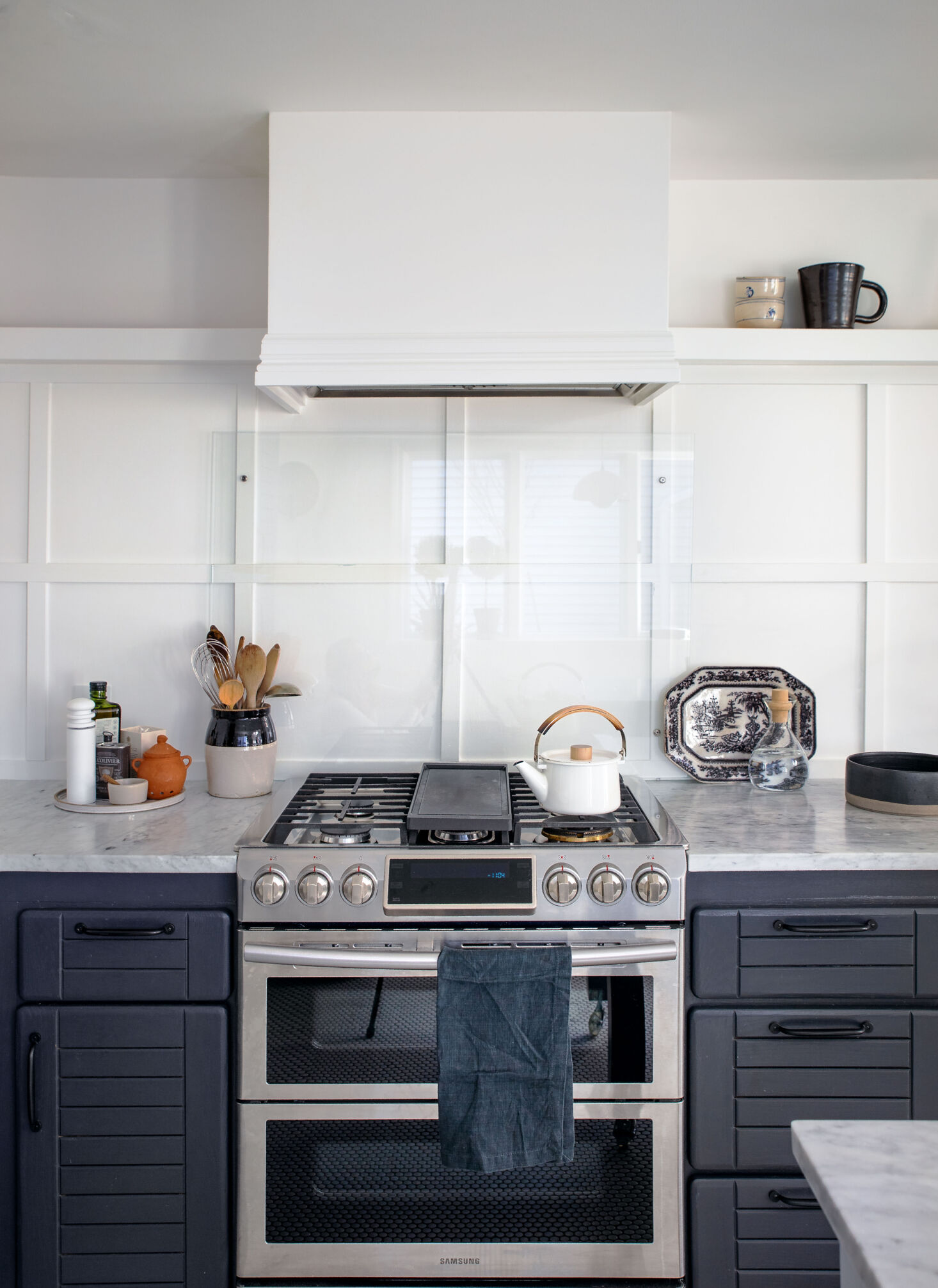 krissy oshea kitchen range full somerville justine hand   1