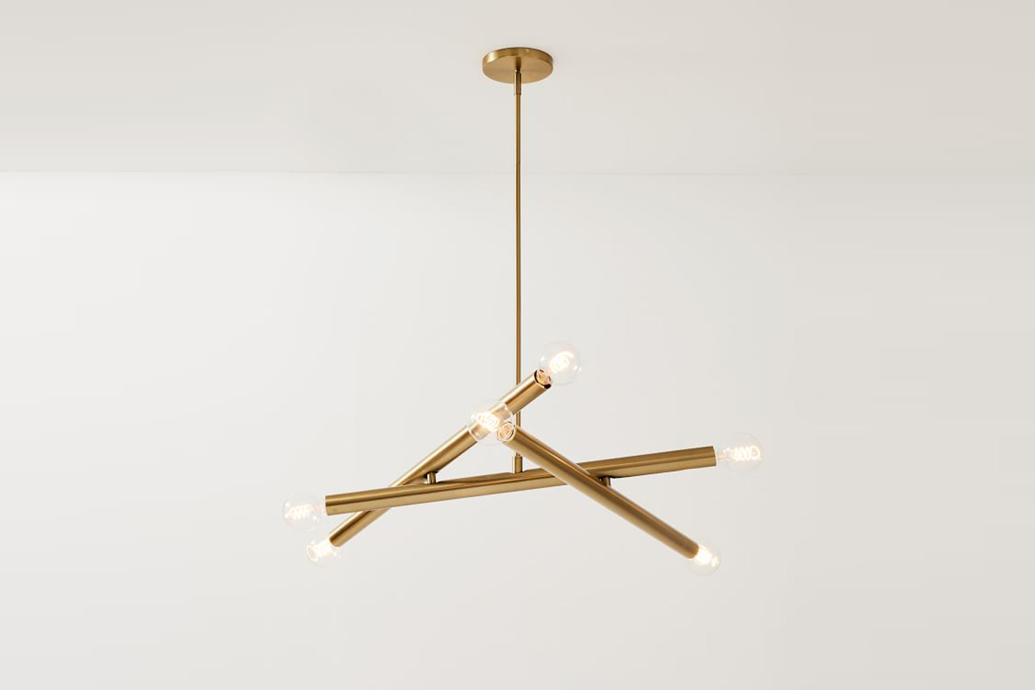 the trace chandelier shown in antique brass is similar to the light fixture sho 12