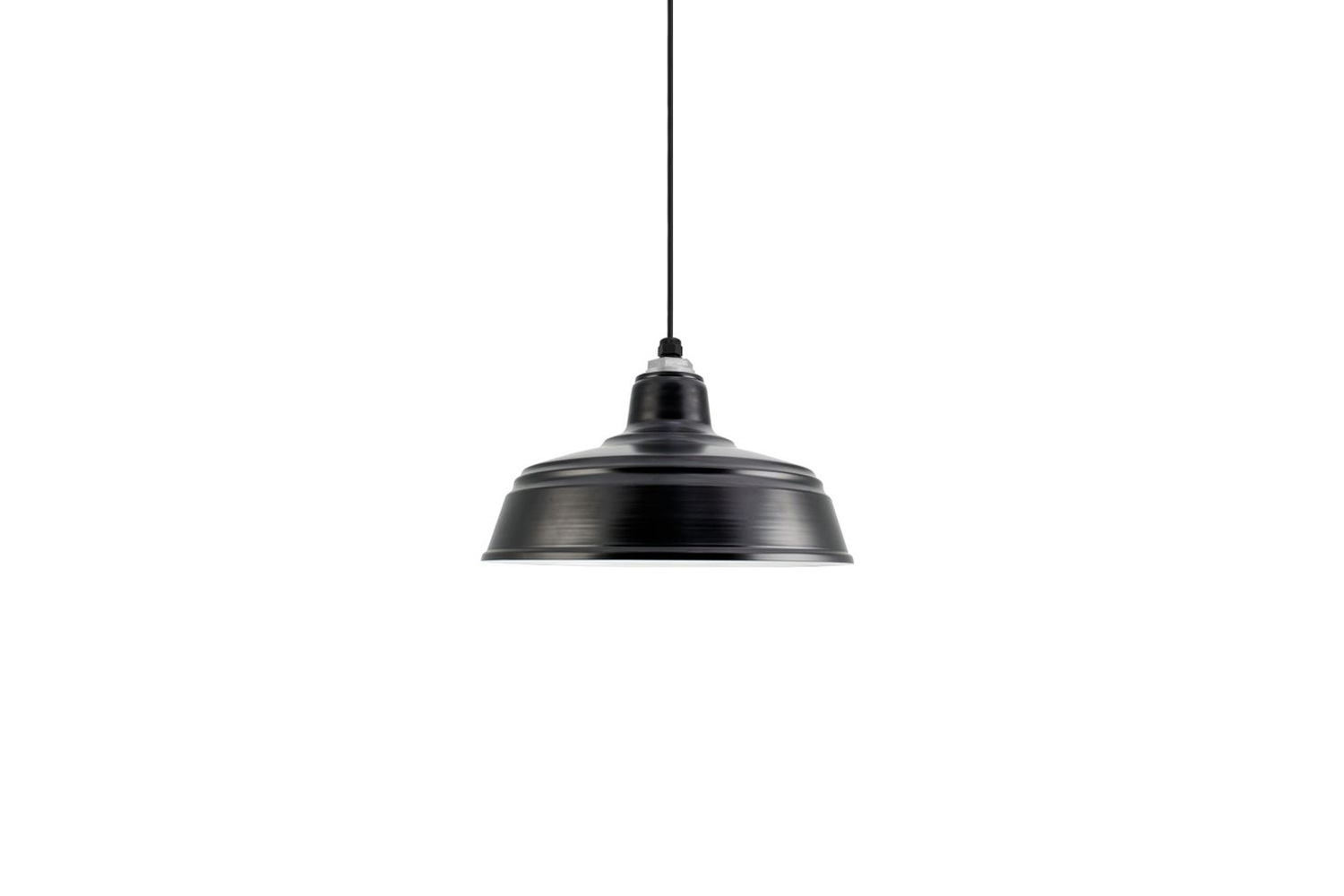 from barnlight, the farm cord hung pendant starts at \$\1\1\2. 13