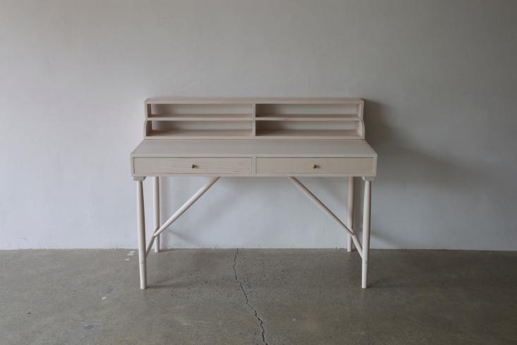 sawkille desk 1