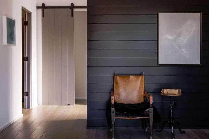 for a master bath submission to this year&#8\2\17;s remodelista considered  12
