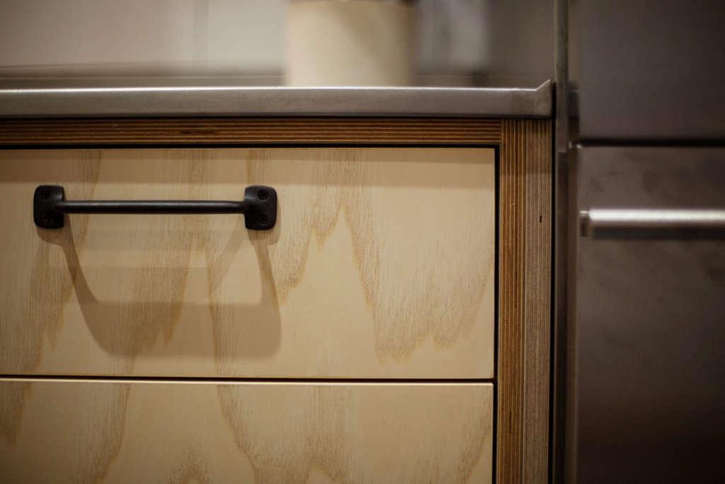 Kitchen Detail 3