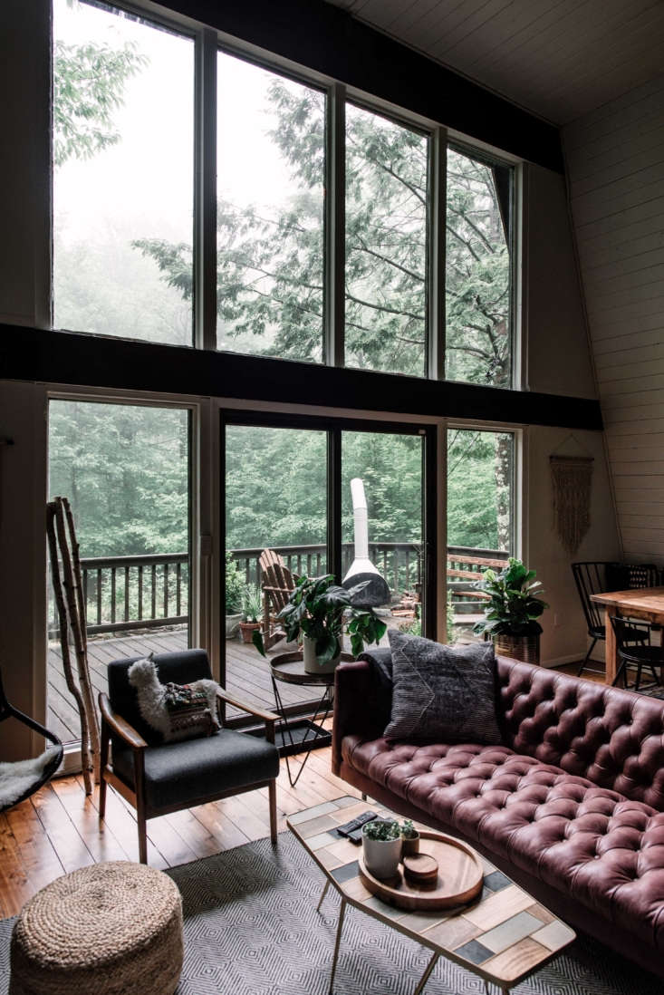 the hunter greenhouse catskills mountain retreat new york 2