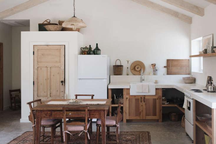 Best Amateur Kitchen:Hunt Sunday Housein Hunt, Texas.