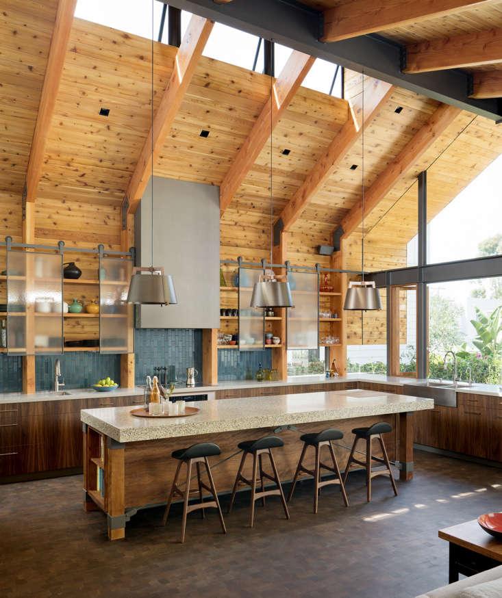 art barn kitchen california 1